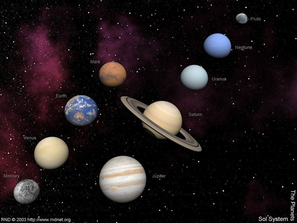 solar system map - Google Search | Solar System, Galaxies ... on google lightning map, google classic map, google kingston map, google solar system map, google pluto map, google venus map, google transit map, google sky map, google space map, google jupiter map, google explorer map, google universe map,