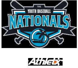 Youth Baseball Nationals Myrtle Beach Tournament Registration Youth Baseball Baseball Tournament Baseball