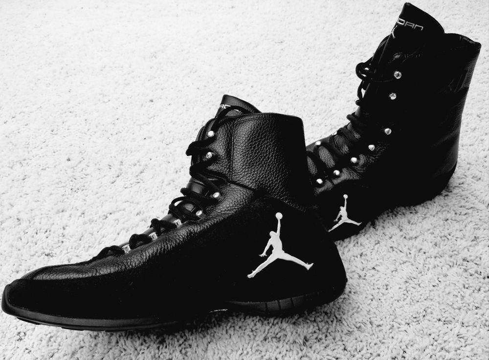 new concept f6798 7c9bd boxing shoes jordan michael jordan jordan boxing shoes athletics mma   fashion  clothing  shoes  accessories  mensshoes  athleticshoes  ad (ebay  link)