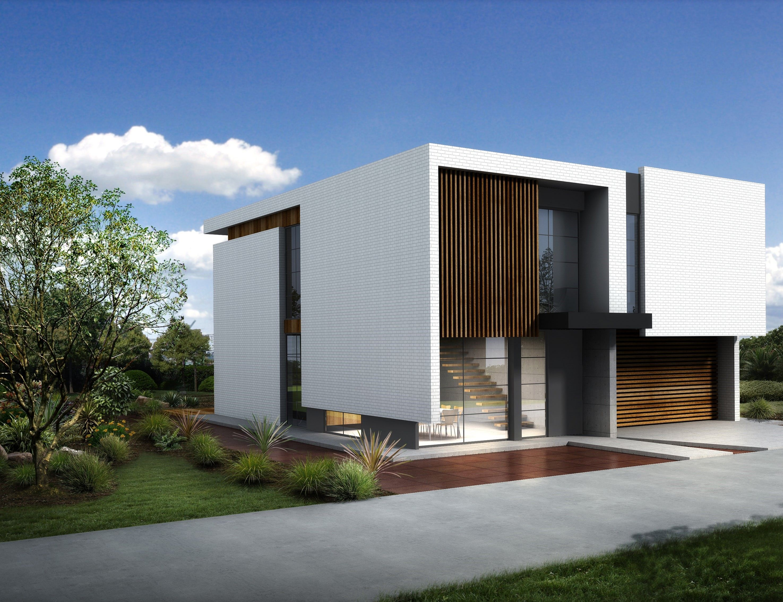 35 Awesome Tiny House Design Ideas With Luxury Concepts Teracee Tiny House Design Luxury House Designs Minimalist House Design