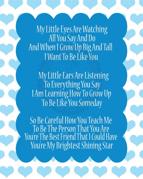 Pin By Cindy Mullins On Home Brother Poems Big Sister Poem Sweet Sister Quotes
