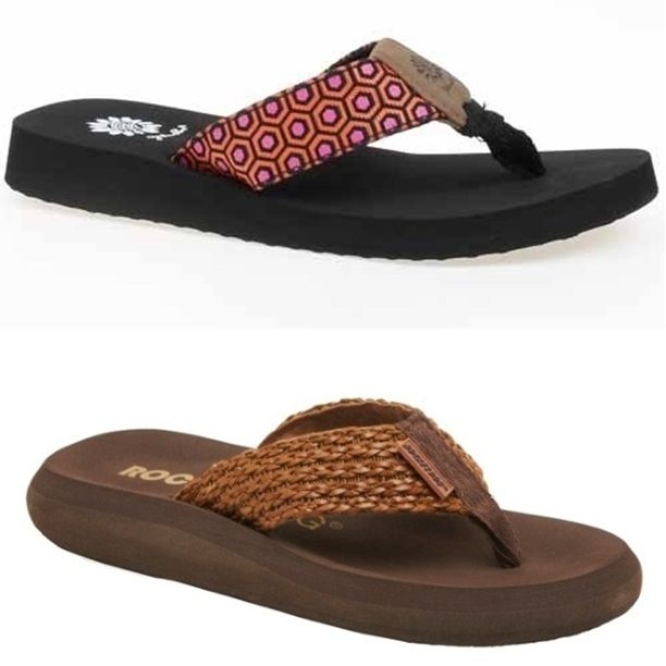 fb412d4aa6 Just a few styles that are included in our Memorial Day Sale. Come to Flip  Flops   What Nots to see them all!