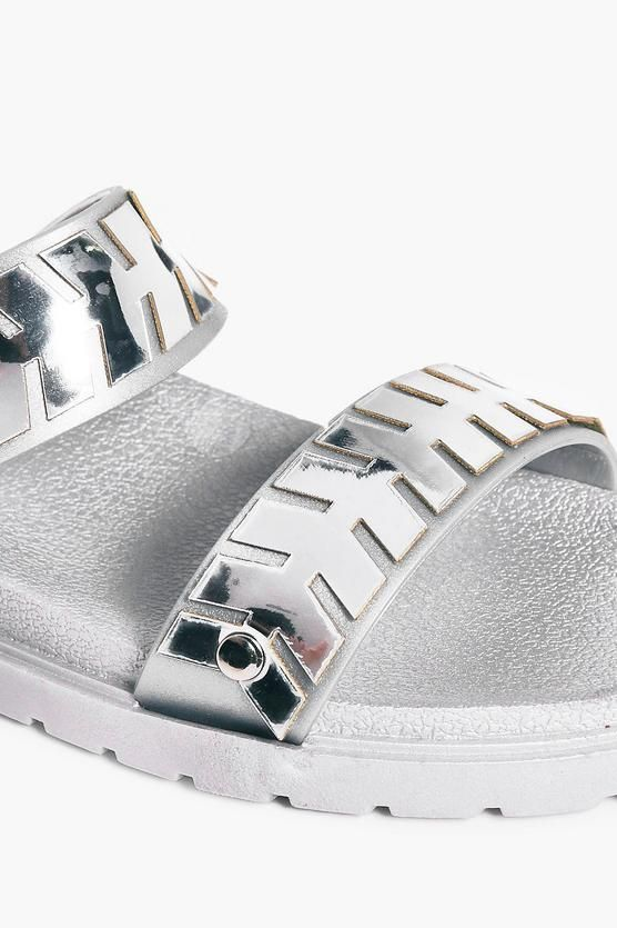 669e3a5fa We ll make sure your shoes keep you one stylish step ahead of the crowd