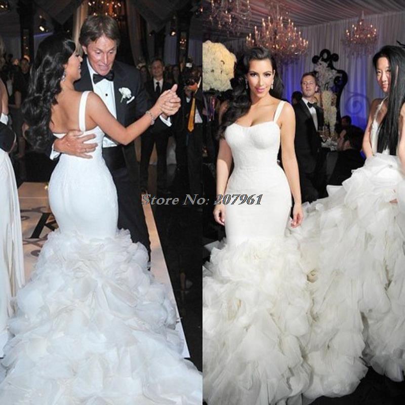 Find More Wedding Dresses Information about Vestido De Noiva 2015New ...