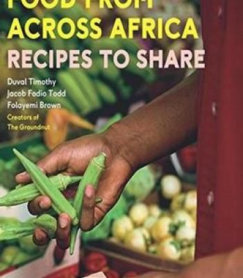 Food from across africa recipes to share pdf cookbooks food from across africa recipes to share pdf cookbooks pinterest africa recipes food and recipes forumfinder Images