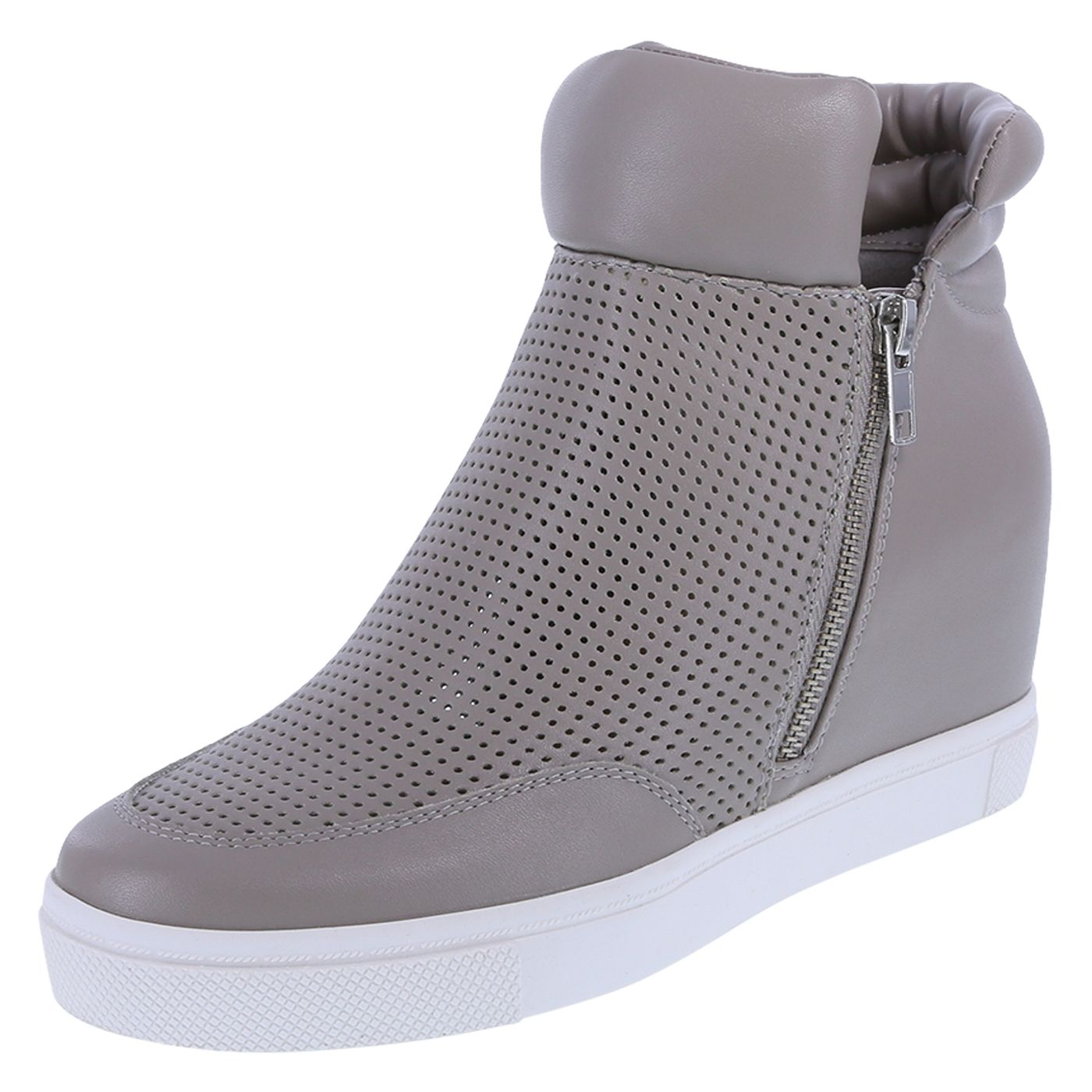 90c23957fc3e Women s Divina Hidden Wedge SneakerWomen s Divina Hidden Wedge Sneaker