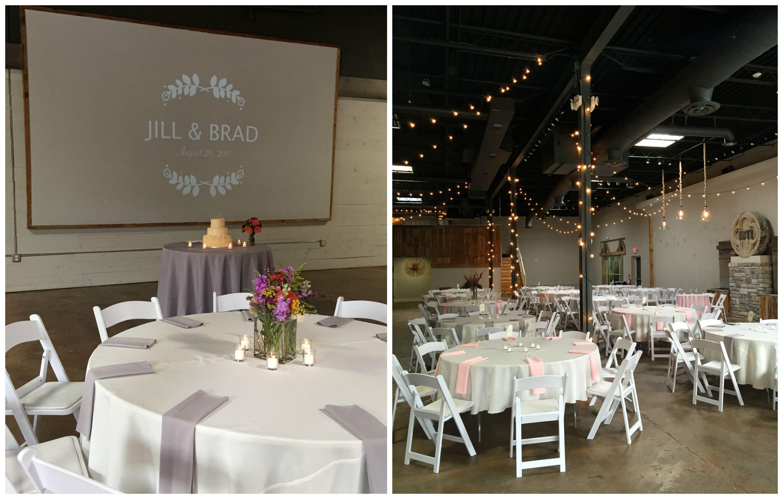 A Beautiful Columbus Wedding Ohio wedding venues, Ohio