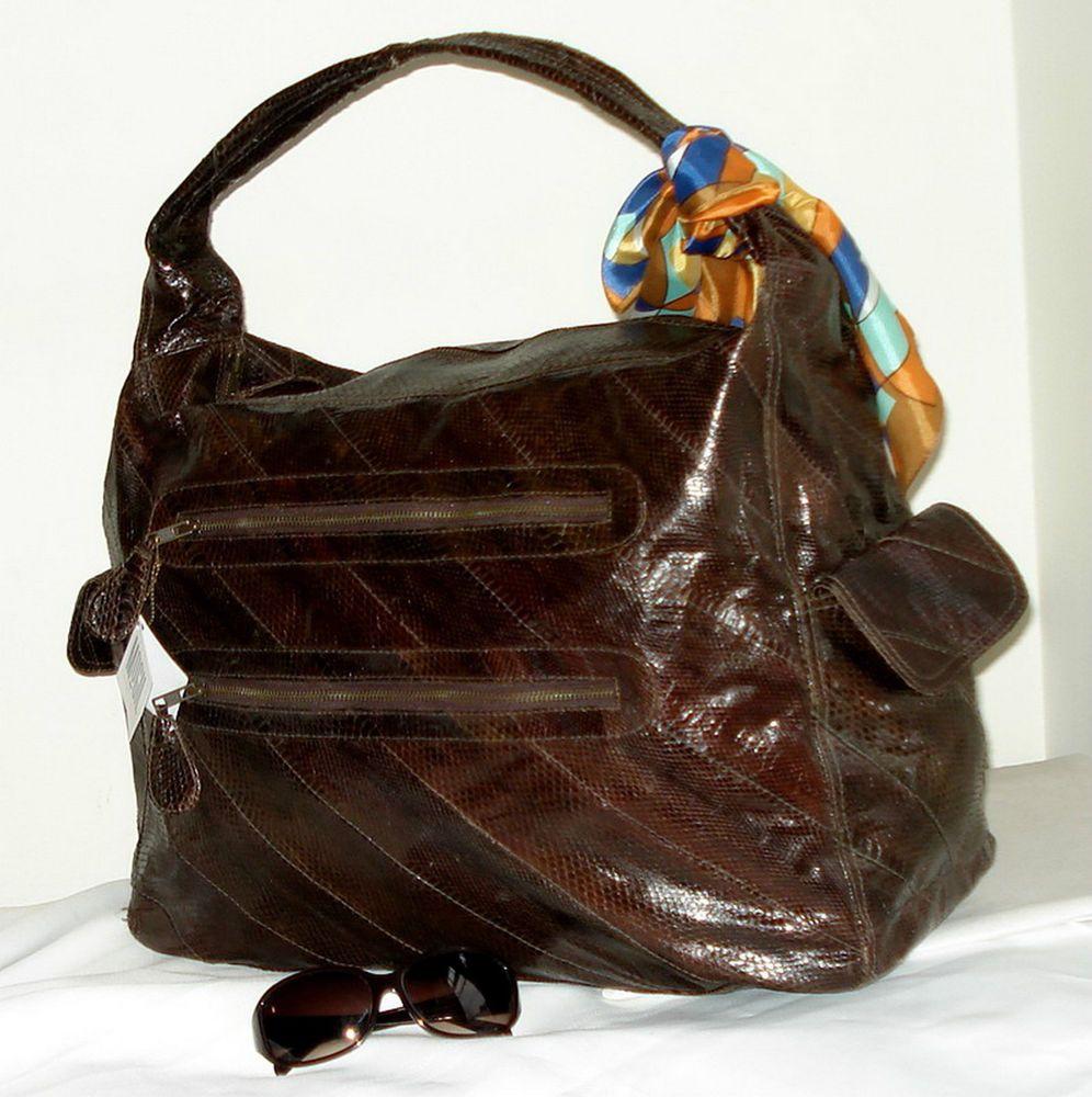 Las Bags Online Australia