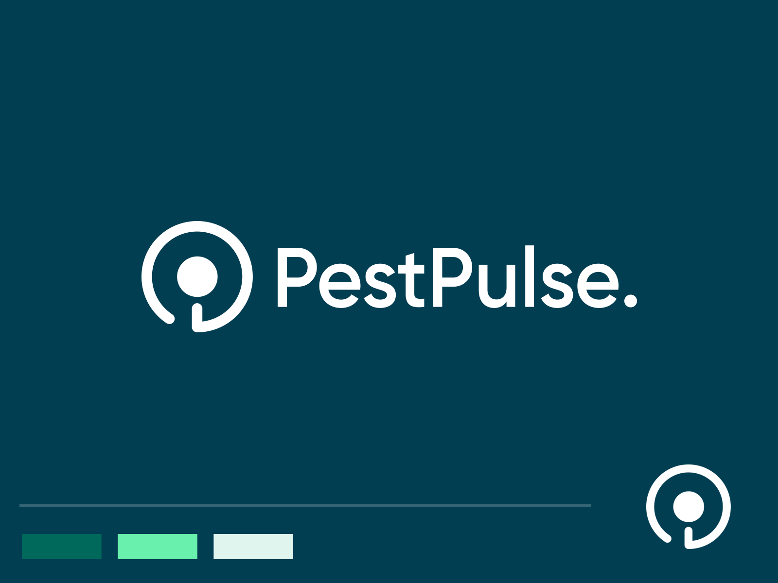 Pest Control Logo Pest Control Logo Pest Control Pest Control Roaches