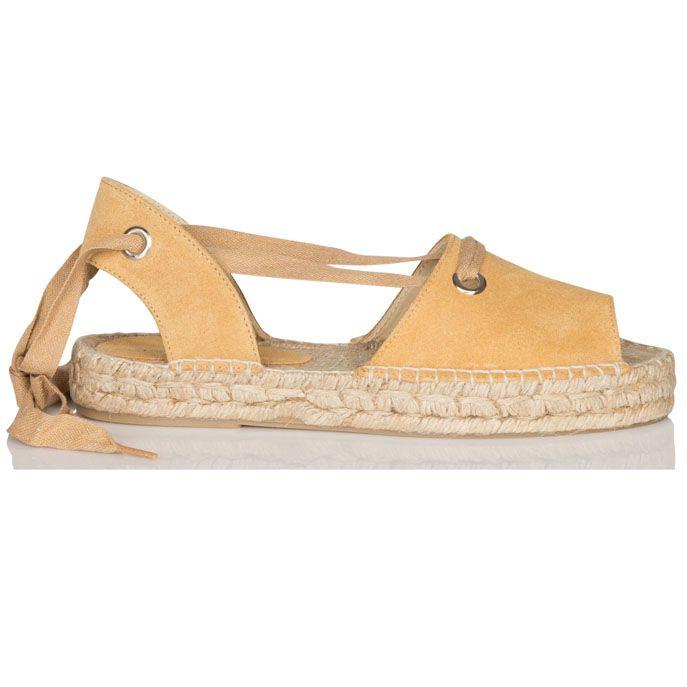 Sandales à talons en veloursDAY OFF x1gZTn