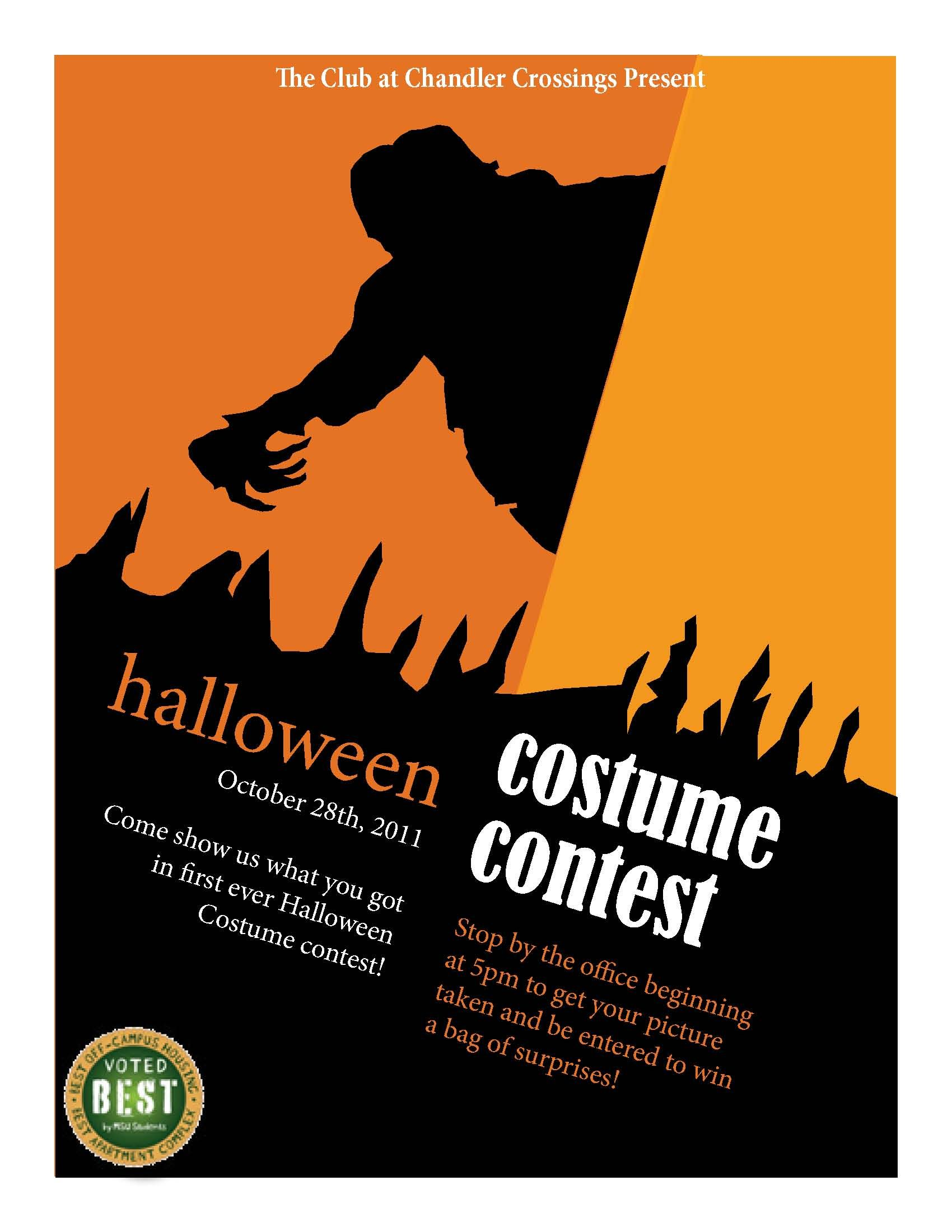 halloween event poster all things graphic design event poster