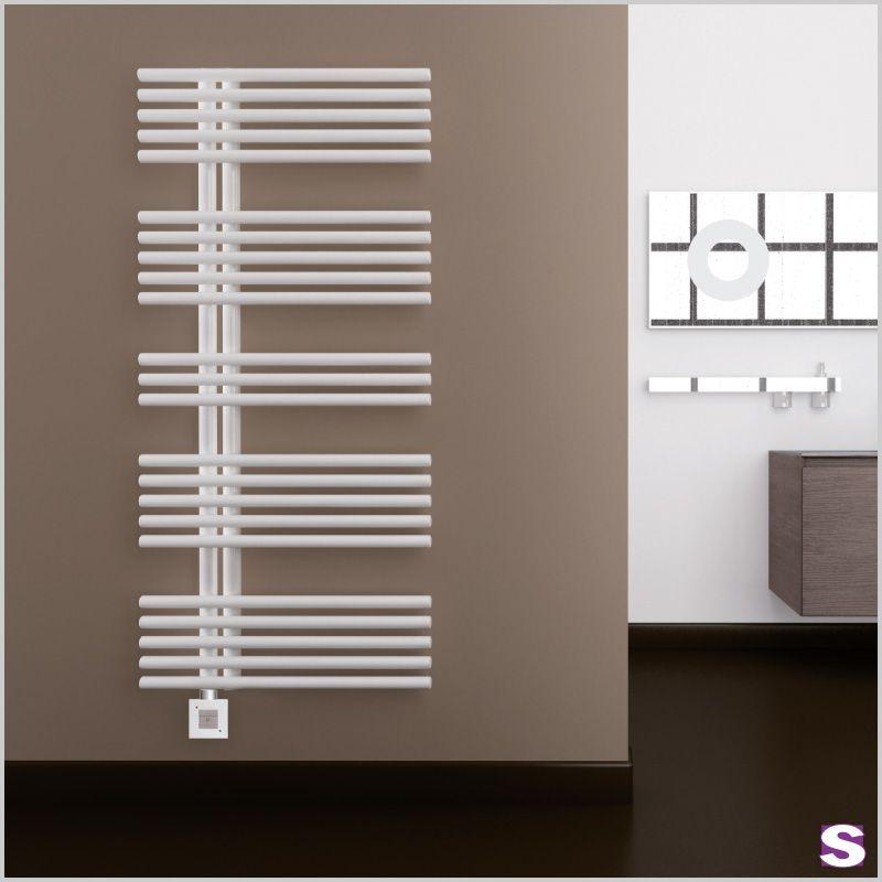 Designs · Products · Simple · Badheizkörper Elektrisch E Kai   SEBASTIAN  E.K. U2013 Einfach, Schön. U2013 Konzentriert Einfache