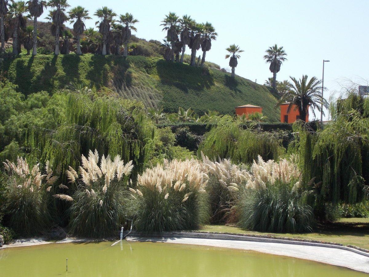 """""""San Antonio del Mar"""",  es un lugar tranquilo para vivir, como si estuvieras de vacaciones todo el tiempo. #Tijuana #zuKsa"""