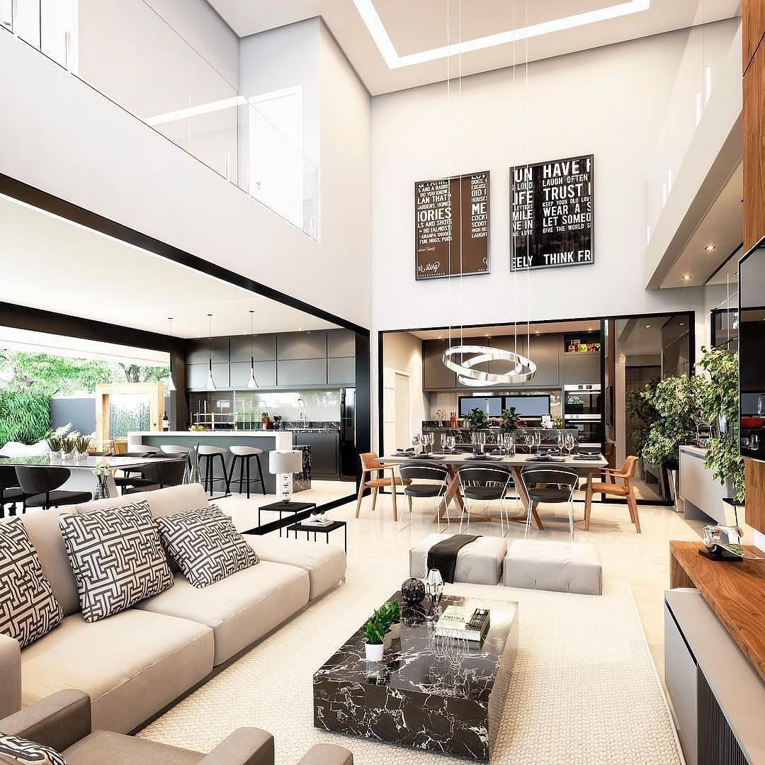 Amazing House Swipe Left To See The Inside And Backyard