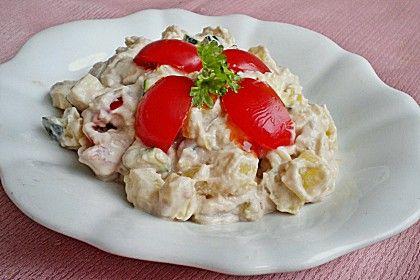 Dänischer Kartoffelsalat, ein leckeres Rezept aus der Kategorie Gemüse. Bewertungen: 5. Durchschnitt: Ø 3,6.