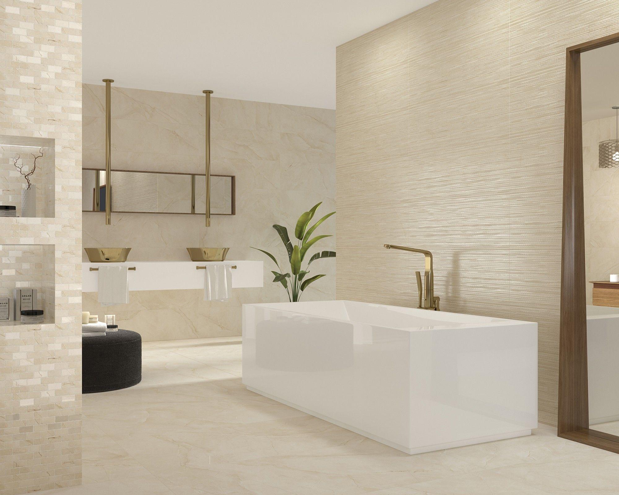 Organza 29 5x90 1 Cm 11 6 X35 5 Wall Tiling Ceramics With