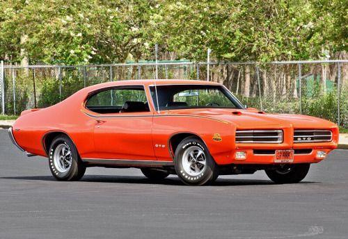 http://chicerman.com  awesomecars:  Pontiac GTO The Judge [800x550]  #cars