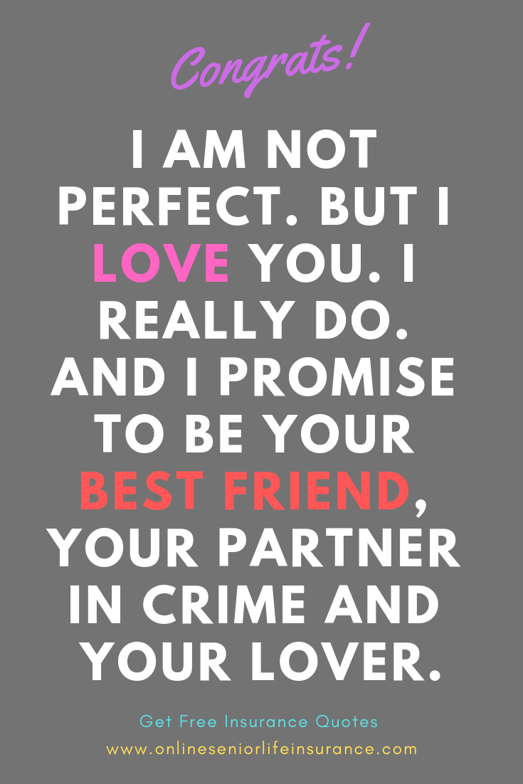 Best Friend Quote | Lover Quote | Love Quotes. #the #good ...