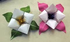 Advanced origami flowers google search flowers to make advanced origami flowers google search mightylinksfo