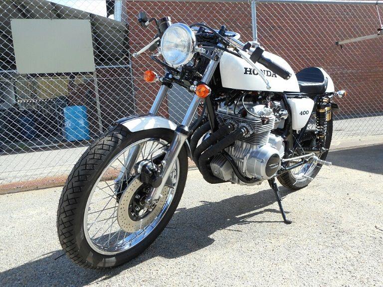 128 best caferacer images on pinterest | cafe racers, custom bikes