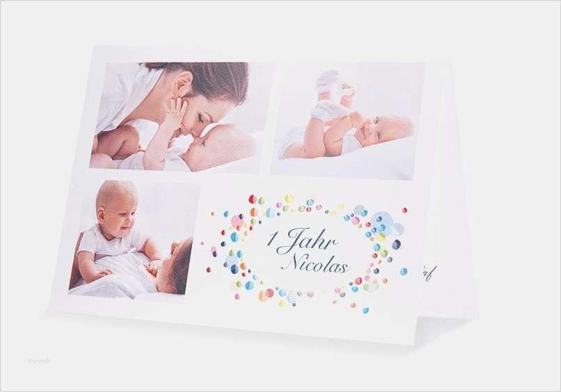 Cewe Color Einladungskarten Geburtstag Lovely Cewe Fotobuch Vorlagen Baby Erstaunlich Einladungskarten Geburtstag Einladung Runder Geburtstag Einladungskarten