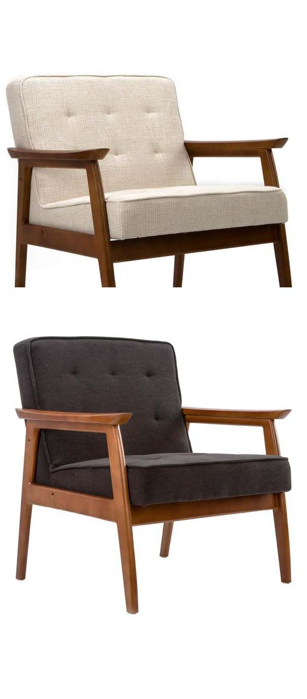 Furniture and Décor for the Modern Lifestyle | - FASHION ...