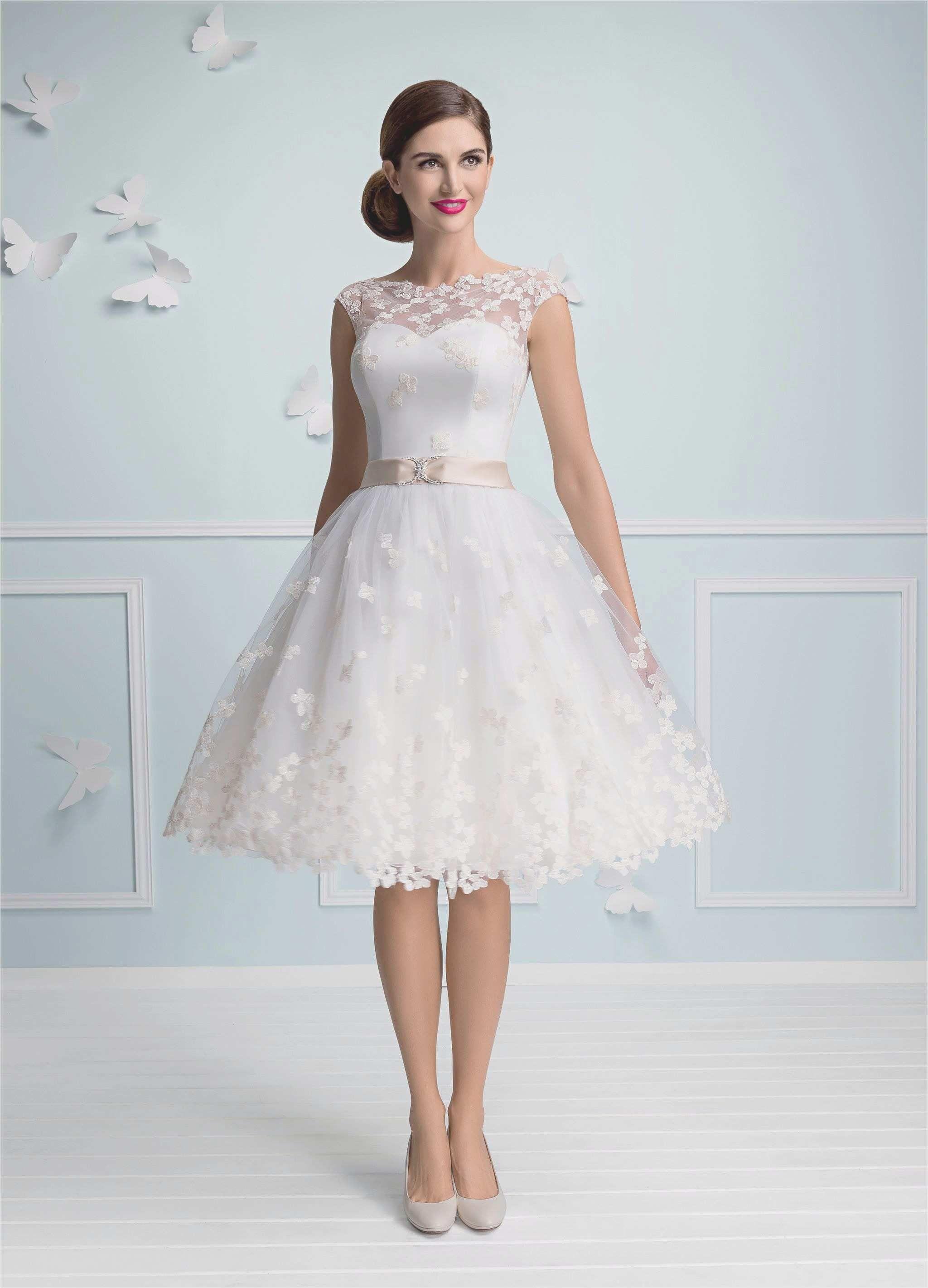 Hochzeitskleid Gast  Hochzeitskleid weiß kurz, Hochzeitskleid