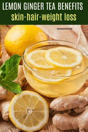 A Few Facts About Lemon Water Uses - Healthy Natur