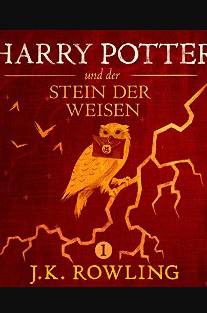 Harry Potter Und Der Stein Der Weisen Harry Potter 1 Buch Online Lesen