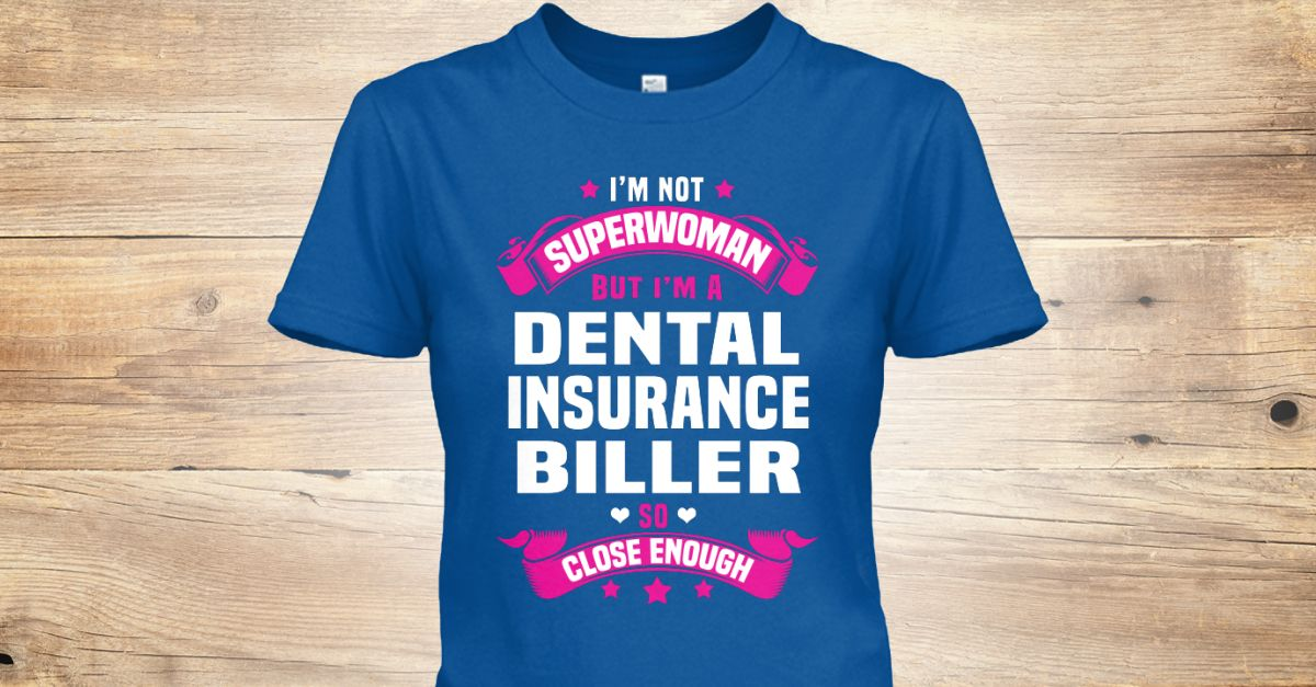 If You Proud Your Job, This Shirt Makes A Great Gift For You And Your Family.  Ugly Sweater  Dental Insurance Biller, Xmas  Dental Insurance Biller Shirts,  Dental Insurance Biller Xmas T Shirts,  Dental Insurance Biller Job Shirts,  Dental Insurance Biller Tees,  Dental Insurance Biller Hoodies,  Dental Insurance Biller Ugly Sweaters,  Dental Insurance Biller Long Sleeve,  Dental Insurance Biller Funny Shirts,  Dental Insurance Biller Mama,  Dental Insurance Biller Boyfriend,  Dental…