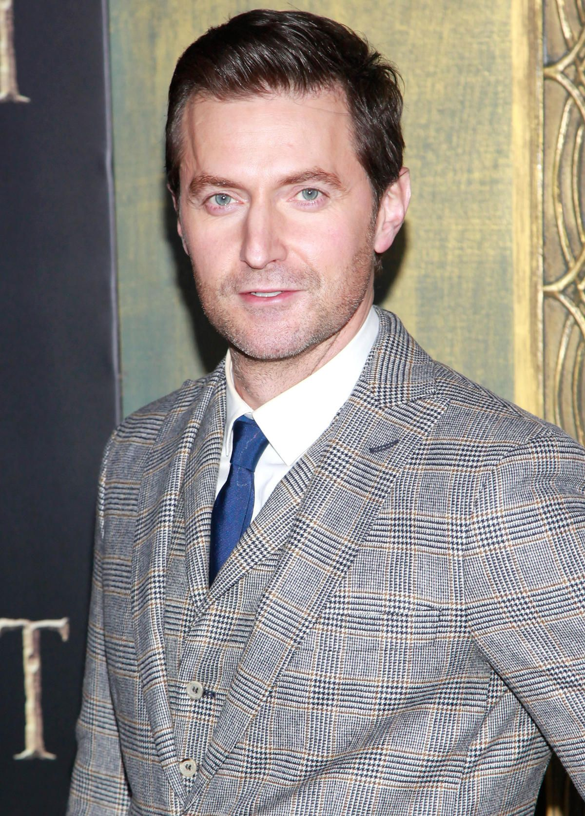 best images about richard armitage beijing 17 best images about richard armitage beijing 2013 and the five