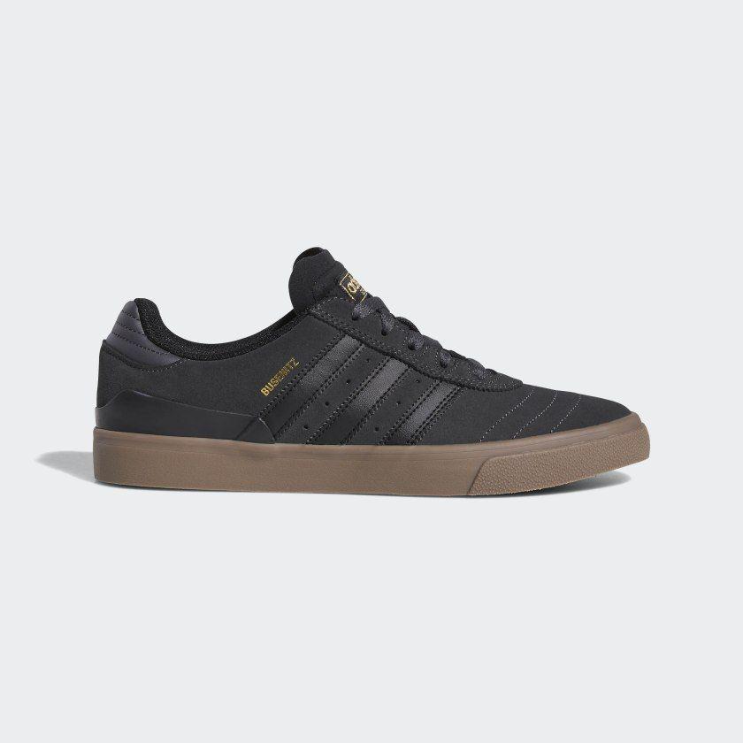 adidas busenitz vulc shoes