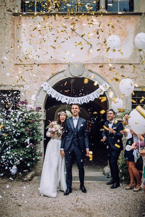 Best 25 Wedding Send Off Ideas On Pinterest
