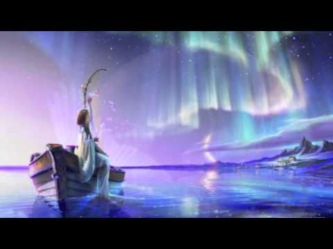 Enya journey of the angels