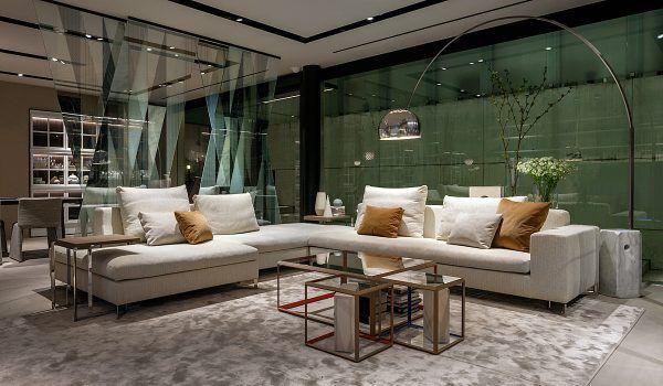 Decken Design Mit Beleuchtung Wohnung Bilder - mystical ...