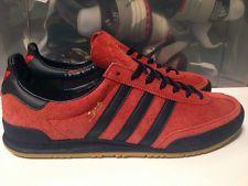 adidas trainers 10.5 uk