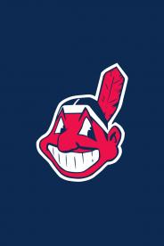 Cleveland Indians Cleveland Indians Cleveland Indians Logo Indians Baseball