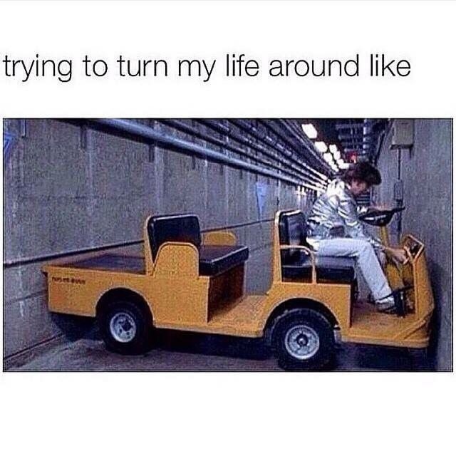 Me Trying To Get My Life Together Funny Christian Memes Christian Humor Humor