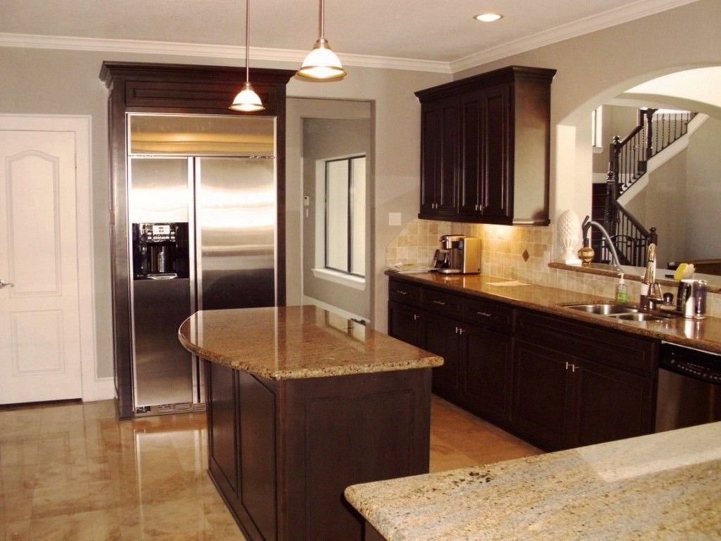 Sears Kitchen Cabinets Refacing Sears Kitchen Cabinets Simple Cool