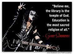 happy birthday rockstar quotes google search rock roll quotes