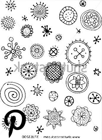 Cute Doodle Set Of People And Roses  Vector  133460768  Shutterstock Cute Doodle Set Of People And Roses  Vector  133460768  Shutterstock