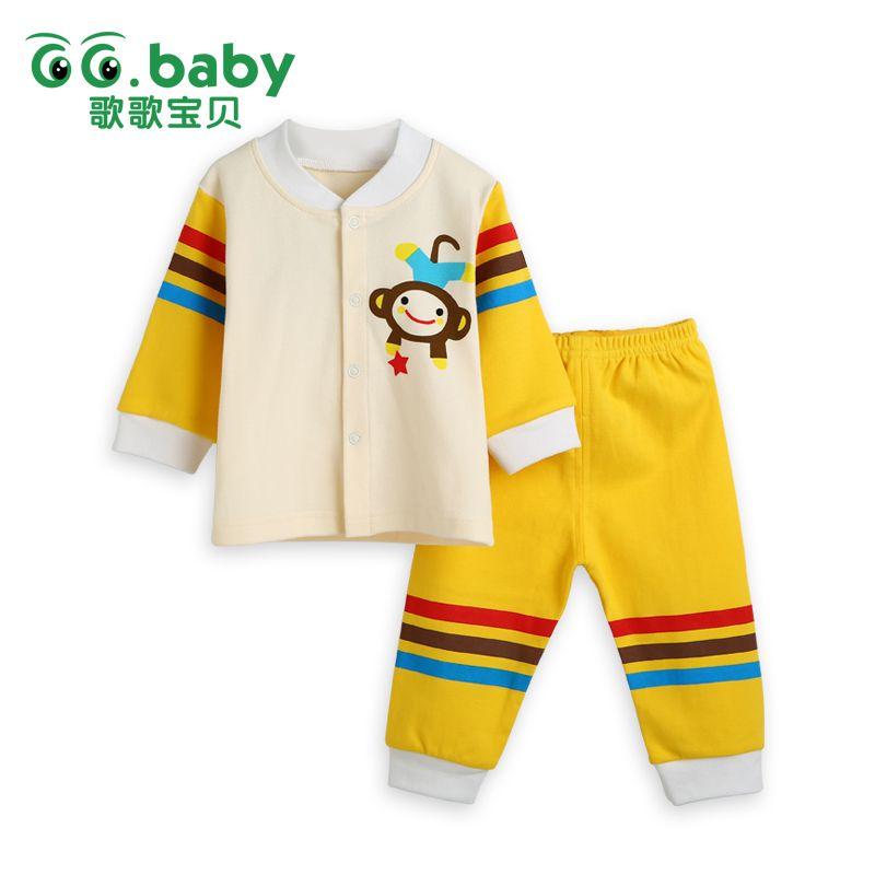 Mehr Kleidende Sätze-Informationen über Neugeborenen Kleidung set ...