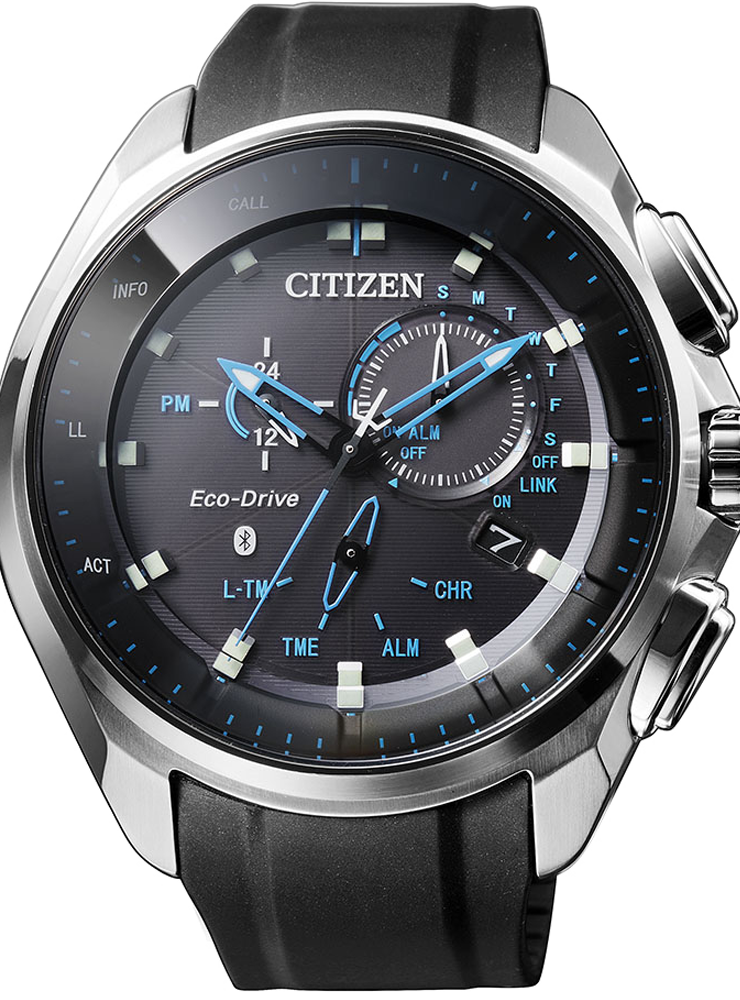 c5e5bf4220ff BZ1020-14E   Special Q Watches   Watches, Watches for men, Citizen watch