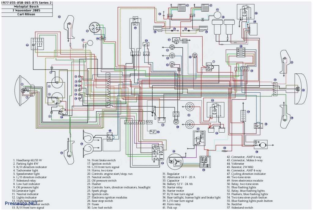 Wiring Diagram Of Motorcycle Honda Xrm 125 - bookingritzcarlton.info | Electrical  diagram, Diagram, Diagram designPinterest