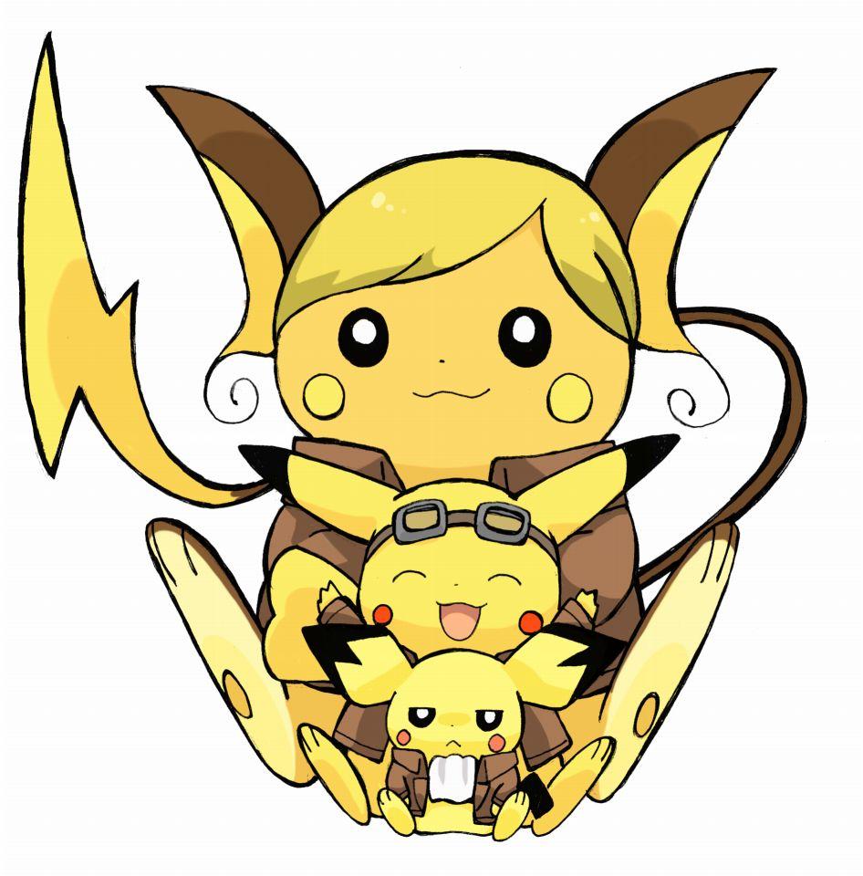 Wunderbar Süße Pikachu Malvorlagen Fotos - Beispiel Business ...