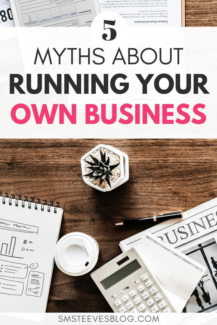 "So You Want To Be A Entrepreneur, But Do You Want To Work For It  5 Myths About Running Your Own Business That Social Media Won't Tell You is part of Business foundation, Business entrepreneurship, Business entrepreneur, Starting your own business, Startup marketing, Business blog - Lets face it, we can no longer scroll through social media without seeing the hashtags ""bossbabe"", ""ladyboss"", ""entrepreneur""  We are living in a world where selfmade businesses are taking over and it seems everyone is jumping aboard this fastmoving train  If you are someone who desires this form of business, or perhaps someone who is … Continue reading So You Want To Be A Entrepreneur, But Do You Want To Work For It  5 Myths About Running Your Own Business That Social Media Won't Tell You"