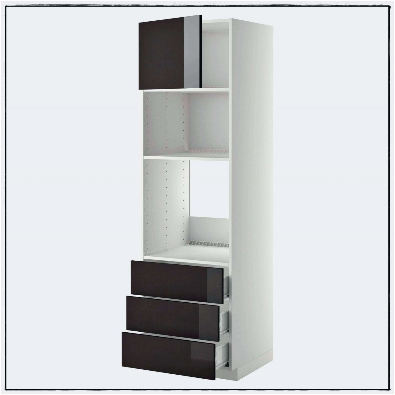 77 Meuble Bas De Cuisine Pas Cher Black Dressing Tables Tall Cabinet Storage Ikea Vanity Table