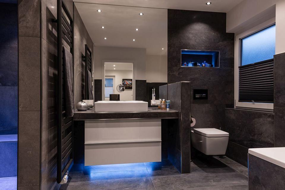Excellent Interior Design For Luxury Apartments In Chennai India