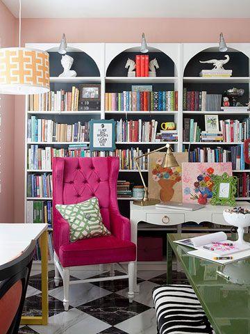Billy Regal Verschönern how to organize books billy regal regal und wohnungsdekoration