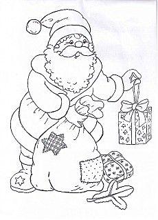 samichlaus | ausmalbilder weihnachten, weihnachtsmalvorlagen, malvorlagen weihnachten